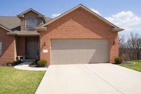 just garages do garages add value on home appraisals budgeting money