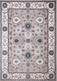 Beige And Gray Rug Home Dynamix Area Rugs Oxford Rugs 6530 186 Beige Cream Oxford