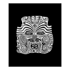 maori designs gifts t shirts art posters u0026 other gift ideas