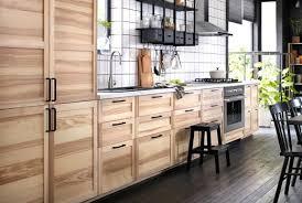 kitchen cabinets on legs ikea sektion cabinet impressive kitchen cabinets great furniture