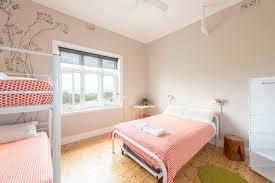 Port Elliot Beach House Accommodation YHA Australia - Yha family rooms