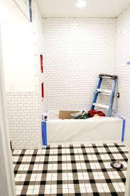 home design outlet center philadelphia 230 best home design images on pinterest home design back to