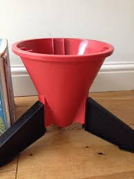 Hydro Christmas Tree Stand - christmas tree second hand seasonal decorations buy and sell in