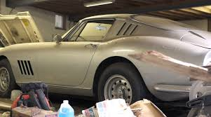 77 barn find cars youtube forgotten warehouse full of cars must