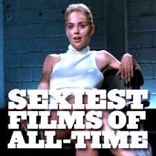 top 50 sexiest films of all time 2017 entertainment pinterest
