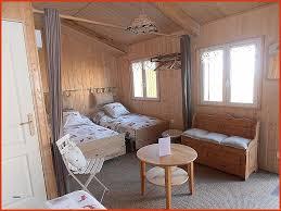chambres d hotes san sebastian chambre hote san sebastian fresh chambre d hote san sebastian
