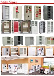 Used Metal Storage Cabinets by Metal Storage Cabinets On Wheels Storage Decorations