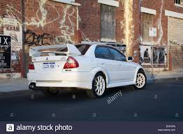 modified sports cars mitsubishi evo vi tommi makinen limited edition japanese sports
