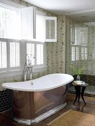 decor ideas country bathroom ideas home design and interior