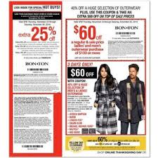 black friday coupon amazon 2016 bon ton black friday 2017 ad sales u0026 deals blackfriday com