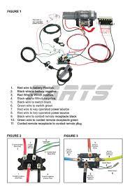 online store 12v solenoid relay contactor winch rocker thumb