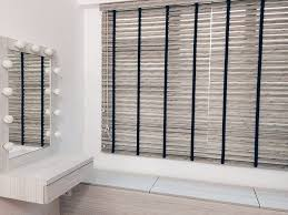 Venetian Blinds Reviews Nadskaihome Curtains And Blinds