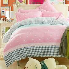 patchwork quilt comforters and quilts pink comforter sets cheap