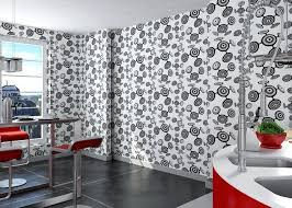 Wallpaper And Curtain Sets 35 Best Like Us In Facebook Images On Pinterest Facebook