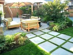 Large Pavers For Patio Large Landscape Pavers Impressive On Large Patio Home Remodel