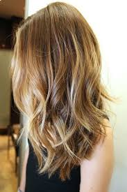 Balayage For Light Brown Hair Top 30 Balayage Hairstyles To Give You A Completely New Look