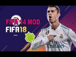 game android offline versi mod game android offline fifa 14 mod update 2018 link youtube