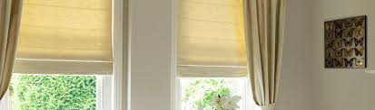 Roman Blinds Pics Roman Blinds Direct Page Interior Goods Direct Limited