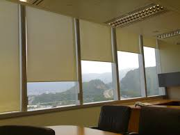 our products sun hing curtain and canvas co ltd