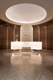 World Interior Design Best 25 Best Interior Design Ideas On Pinterest Interior Design