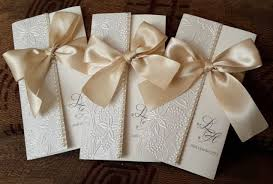 wedding invitations durban invitations and also other event invitations and stationery at