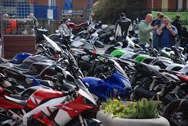 motorcycle training in milton keynes rebeldoggmct com
