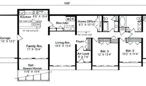 earth sheltered home plans earth sheltered homes plans earth sheltered home plans berm house