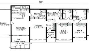 berm homes plans earth sheltered homes plans earth sheltered home plans berm house