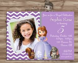 19 personalized birthday invitations u2013 free psd vector eps ai
