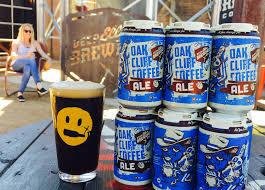 Buy A Keg Texas U0027 Unfair Liquor Laws Limit Local Craft Brewers News Etc