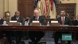 veterans affairs officials testify va claims processing c span org