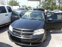 lexus dealer myrtle beach sc 059805 2008 mercedes benz c class liberty auto sales 1 used
