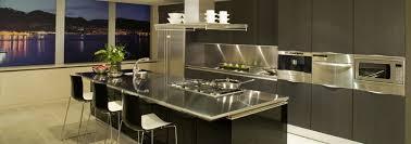 kitchen bath ideas kitchen design kitchen styles kitchen bath ideas