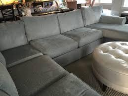 Latest Sofa Designs Csl Vantage Sofa Reviews Memsaheb Net