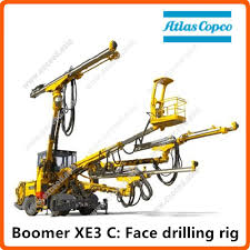 list manufacturers of atlas copco drill buy atlas copco drill
