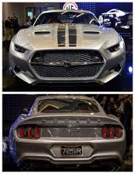 2015 mustang source 2015 mustang cobra 2015 photoshop rendering thread page 62