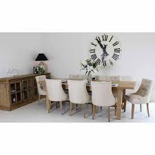 dining room furniture urban u0026 beach lifestyle furniture nz