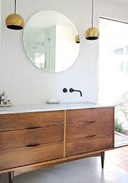 design your own bathroom best 25 design your own bathroom ideas on design your