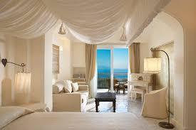 schlafzimmer romantisch modern schlafzimmer romantisch modern bequem on moderne deko ideen
