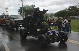 army jeep with gun military vehicle photos