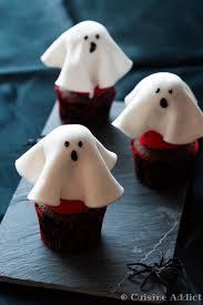 51 best halloween mood images on pinterest halloween ideas