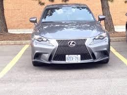 lexus richmond hill review welcome to club lexus 3is owner roll call u0026 member introduction