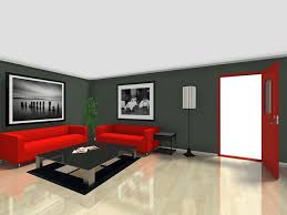classy 30 colors to make a room look bigger design inspiration of