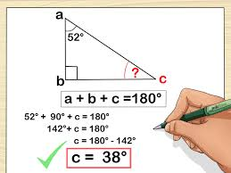 4 easy ways to study for a math exam with pictures