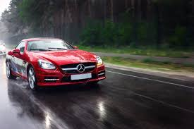 mercedes service prices mercedes repair service kingstown va mercedes mechanic kingstown