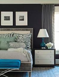 Clearance Bedroom Furniture Bedroom Chairs For Bedroom Sitting Area Chair Ikea Accent Chairs