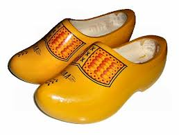 buy boots netherlands clog