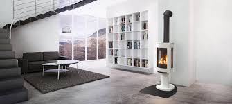 classic stoves u0026 fireplaces u2013