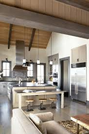 Eat In Island Kitchen by 30 Best Kitchen Ideas Images On Pinterest Dream Kitchens