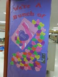 valentines door decorations classroom bulletin board poster inspiration classroom door